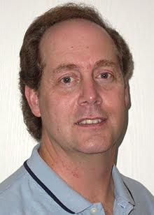 Mark Manley