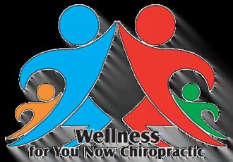 Joe Manza Chiropractic logo